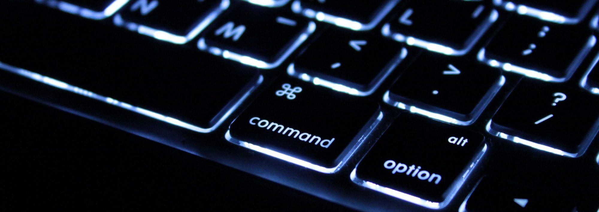 Управљање знањем и информатика